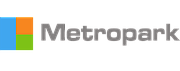 Logo of Metropark Communications, Inc.