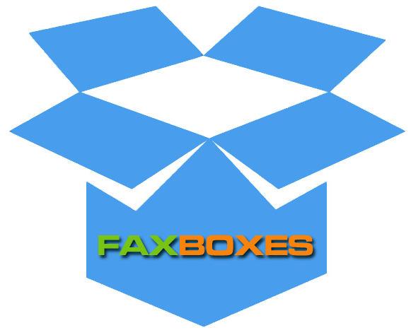 MPVEX Faxboxes - In & Outbound E-Faxing